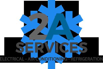 2A Services